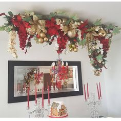 Nice Decorar Casa Navidad that you must know, Youre in good company if you?re looking for Decorar Casa Navidad Small Christmas Trees, Noel Christmas, Christmas 2019, Christmas Wreaths, Christmas Decorations, Holiday Decor, Diy For Teens, Diy Projects For Teens, Christmas Articles