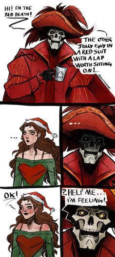 Merry Christmas everyone! 2019 was such a great year to me, I love you all! Thank you so much for all the support I've been receiving💕💕💕 Of course I had to make a silly phantom comic with Deadpool and. Theatre Geek, Musical Theatre, Theatre Quotes, Theater, Broadway Theatre, Phantom Comics, Opera Ghost, Music Of The Night, Ramin Karimloo