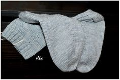 Gloves, Fashion, Moda, La Mode, Fasion, Mittens, Fashion Models, Trendy Fashion