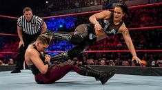Shayna Baszler, See Images, Wwe, Superstar, Photos, Pictures
