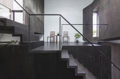 Gallery - Sukima Atelier / Makiko Tsukada Architects - 5