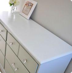 peindre un meuble-5