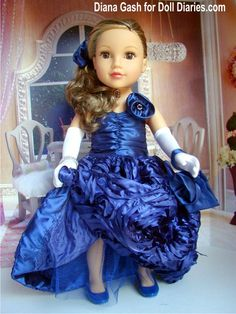 Journey girls on pinterest dolls toys r us and accessories