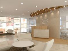 If you are looking for wonderful office designs in UAE, then Innov8 group is the best online store to look at. They are having the best team of interior designers who are consistently working for providing the best office furniture designs.