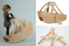 Houten Garage Hema : 29 best houten speelgoed images on pinterest wood toys wooden toy
