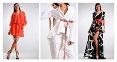 Duster Coat, Wrap Dress, Jackets, Dresses, Fashion, Down Jackets, Vestidos, Moda, Fashion Styles