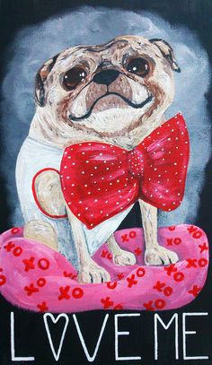 Caricatures, Paintings, Portrait, Pets, Holiday, Artwork, Pictures, Fictional Characters, Photos