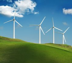 A new wind farm off the coast of Ocean City, Maryland, will reduce the state's carbon footprint. But, it will also increase  utility bills. #PREnergy