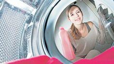 Koja temeperatura za pranje vesa je prava da bi se uklonile bakterije