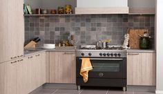 Beste afbeeldingen van steinhaus keukens stones en google