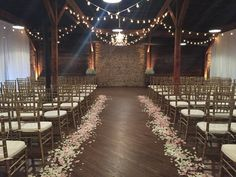 """Sarah + Trey 