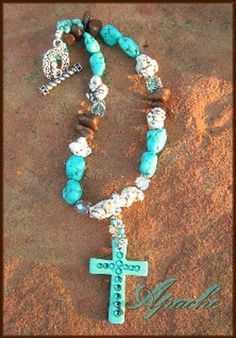 Apache-cowgirl jewelry,cowgirl pearls, bling,concho pendant,modern cowgirl, funky cowgirl,custom cowgirl,sassy,cowgirl jewels,funky chunky cowgirl jewelry,chunky cowgirl jewelry,chunky cowgirl jewels,cowhide pendants,concho pendants,cowhide flip flops,cowgirl cowhide flip flops,cowgirl jewel,cowgirl jewels,wholesale cowhide flip flops,wholesale cowgirl flip flops,concho cowgirl jewelry,wholesale cowgirl jewels,wholesale cowgirl jewelry,rodeo,barrel racer,western jewelry,western flair,cowgirl…
