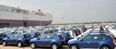 One of the most remote nations from India -Mexico is situated to turn into the greatest export market for Indian car makers this financial, with one-fifth of all autos delivered out of the nation anticipated that would arrive in the Central American country some 12,000 nautical miles away.