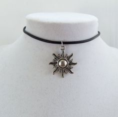 My favorite : Christmas gift guide by Coco on Etsy