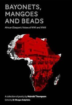 Bayonets, Mangoes And Beads