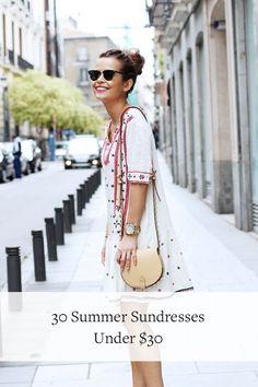 237f2efa07a0 40 Best Fashion  Tips   Tricks images