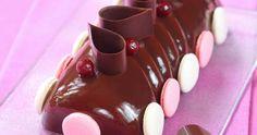 """A receita em português está em baixo.     """"Карамбар"""" - это известная французская марка карамельных конфет типа мягкого ириса, в кла..."""