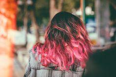 random shot by Mynk Krystal on Krystal, Shots, Long Hair Styles, Random, Beauty, Beleza, Long Hair Hairdos, Crystal, Long Hair Cuts