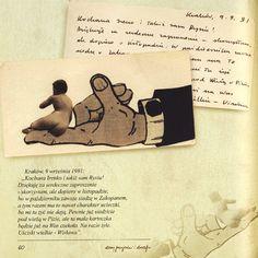 Poesía, papel y tijeras (Los 'collages' de una premio Nobel)   Fotogalería   Cultura   EL PAÍS