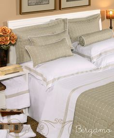 7855eb3251 7 melhores imagens de roupa de cama mesa e banho