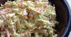 Leivonta ja ruuan laitto blogi