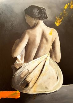Statue, Painting, Art, Atelier, Art Background, Painting Art, Kunst, Paintings, Performing Arts