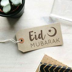 b98c9db5c Eid Mubarak to all my dear friends😘😘😘😘 Happy Eid Cards, Eid