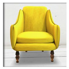YELLOW CHAIRS | Monthly Archives: November 2010