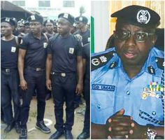 The Anambra State Police Command has arrested 26-year-old alleged army deserter Ebeje Nnamdi suspected to be an IPOB trainer(Indigenous People of Biafra) alongside three others for their alleged involvement in armed robbery in Iyi Oji area of Anambra on Wednesday.  Parading the suspects to newsmen on Thursday at the police command headquarters in Amawbia near Awka the States Police Commissioner Mr Garba Umar said 336 rounds of 7.22x39mm AK-47 live ammunition were recovered from the alleged…