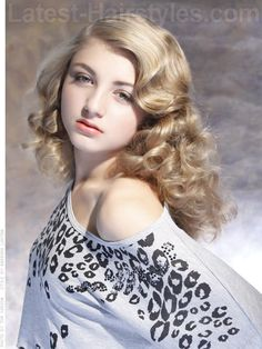 Sandy Blonde Hair Color with Curls   New Hair ColorsBlonde  Bright Blonde Hair Color with Curls   beauty   Pinterest   Bright  . New Blonde Hair Trends 2015. Home Design Ideas
