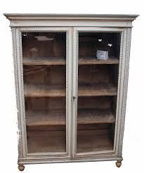 Image result for vitrine cabinet