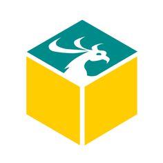Nuovo logo Ufficiale di Fenix Guardian