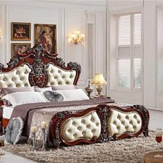 Used furniture buyers in dubai, call 0508811480 ( MR JAVED ) We buy all type of used furniture in dubai, used bedroom sets, used dining tables, used Luxury Bedroom Sets, King Size Bedroom Sets, Luxurious Bedrooms, Luxury Bedding, Bedroom Set Designs, Modern Bedroom Design, Contemporary Bedroom, Design Room, Modern Bedrooms