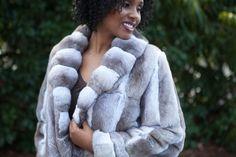 #douglasfurs #fur #furisfashion #fashion #furforeveryseason #fashionfavorsthebold #style #outerwear #charlotteFur #2014fashion #timelessfashion