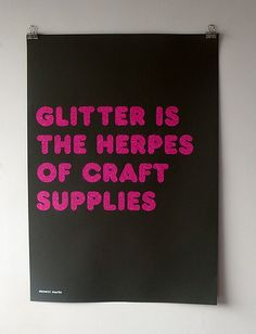 HAHAHA!!  This makes me think of my friend Dawn, who was the guru of all things Stampin' Up! :-)