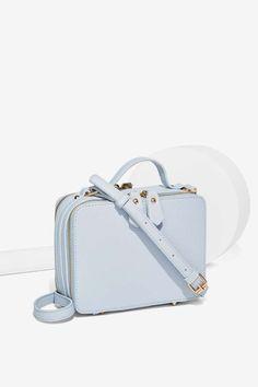 Skylar Crossbody Bag