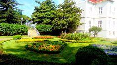 Maslak Kasırları İstanbul | AKINCI944