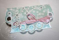 FREE STUDIO FILE decorative pillow box ♥ Flati s stamp World ♥: V3 freebies