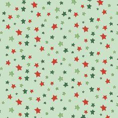 Estrellas. Navidad.