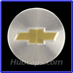 Chevrolet Captiva Hub Caps, Center Caps & Wheel Caps - Hubcaps.com #chevrolet #chevroletcaptiva #captiva #chevy #centercaps #wheelcaps