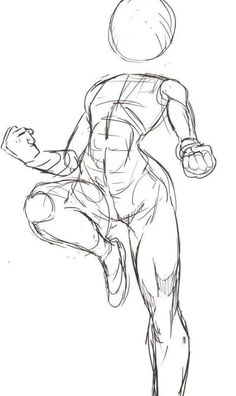 Related posts: Drawing Reference Physique Anatomy Illustrations 34 Fashionable Concepts Reference Information for Drawing Male Muscle mass Anatomy Drawing Male Drawing Ideas for Fingers: Anatomy Drawing, Anatomy Art, Manga Drawing, Gesture Drawing, Body Reference Drawing, Drawing Reference Poses, Drawing Tips, Drawing Ideas, Anatomy Reference