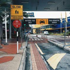 damansara, malaysia