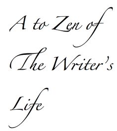 writer quotes - Google Search#