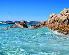 e9bfef985 166 Best Beautiful World Beaches images