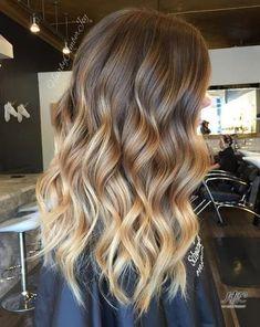 СУПЕР-рецепт для волос 0