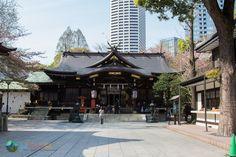 japan shrine etiquettes