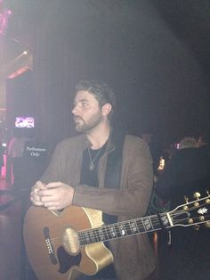 Chris right before he hit the Opry stage tonight :) :) Chris Young Music, 3d Butterfly Tattoo, Alan Young, Country Music Singers, Love To Meet, Young And Beautiful, Music Lovers, Future Husband, Nashville
