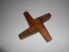 Saint Brigid's Cross St Brigid Cross, Brigid's Cross, Symbols, Letters, Art, Art Background, Kunst, Letter, Performing Arts
