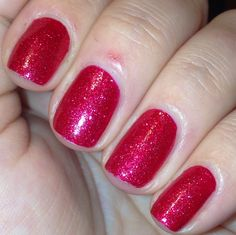 Picture polish Dorothy