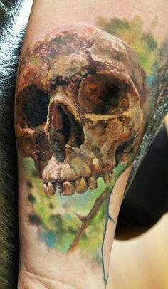 nice ! thats art! -  Over 30,000 Tattoo Ideas and Pictures Enjoy! http://www.tattooideascentral.com/nice-art-1180/